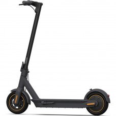 Электросамокат Ninebot KickScooter Max G30 (RU)