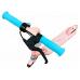 Купить детский электросамокат Ninebot eKickScooter Zing E8, Розовый
