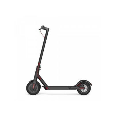Купить Электросамокат Xiaomi MiJia M365 Electric Scooter (черный)
