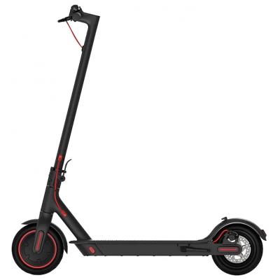 Купить Электросамокат Xiaomi MiJia M365 Pro Electric Scooter
