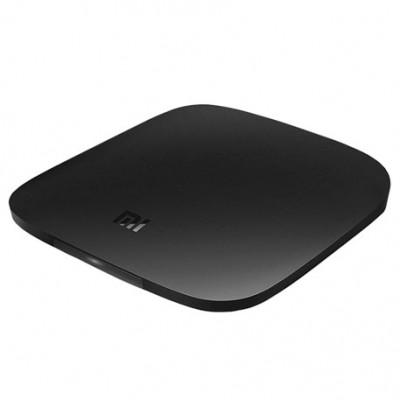 Купить TV приставка Xiaomi Mi Box 3S 2GB + 8GB
