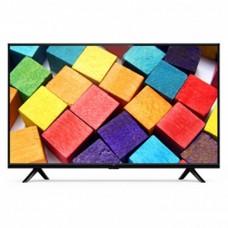 Телевизор Xiaomi Mi TV 4A 32 дюйма