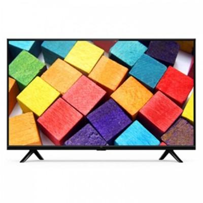Купить Телевизор Xiaomi Mi TV 4A 32 дюйма
