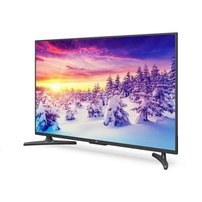 Купить Телевизор Xiaomi Mi TV 4A 49 дюймов