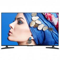 Телевизор Xiaomi Mi TV 4A 55 дюймов