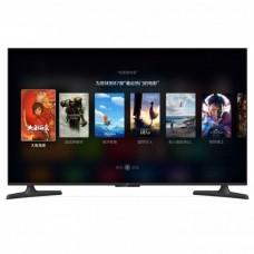 Телевизор Xiaomi Mi TV 4A 43 дюйма