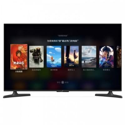 Купить Телевизор Xiaomi Mi TV 4A 43 дюйма