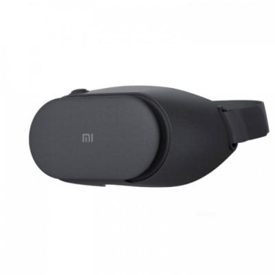 Купить Очки виртуальной реальности Xiaomi Mi VR Play 2