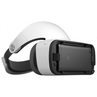 Купить Очки виртуальной реальности Xiaomi Mi VR 2