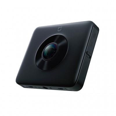 Купить Панорамная камера Xiaomi MiJia 360°