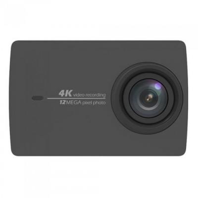 Купить Экшн-камера Xiaomi Yi 4K