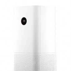 Очиститель воздуха Mi Air Purifier 2