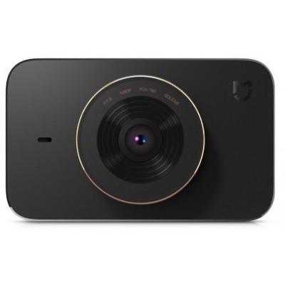 Купить Видеорегистратор Xiaomi Mijia Car DVR