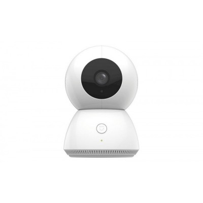 Купить IP-камера Xiaomi MiJia 360 Home Camera