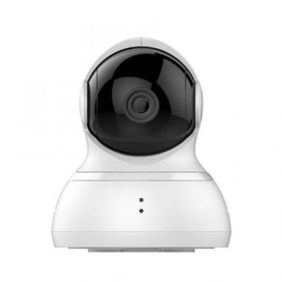 Купить IP-камера Xiaomi Yi 360 Home Camera
