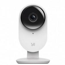 IP-камера Xiaomi Yi Ants 2