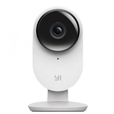 Купить IP-камера Xiaomi Yi Ants 2