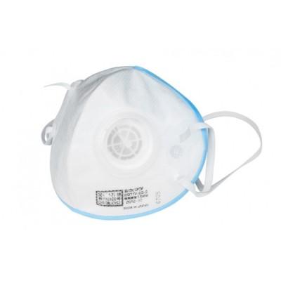 Купить маску-респиратор Xiaomi DD11V