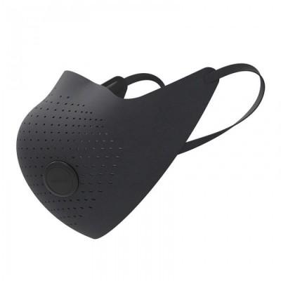 Купить маску-респиратор Xiaomi Mijia Airwear