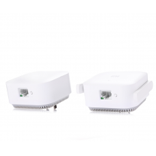 Xiaomi Wi-Fi Cat Power Line