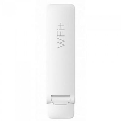 Купить Mi Wi-Fi Amplifier 2 усилитель сигнала Wi-Fi