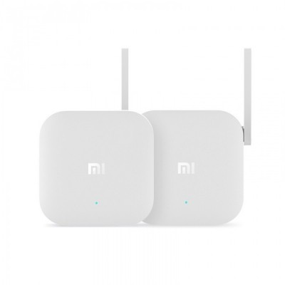 Купить Xiaomi Wi-Fi Cat Power Line