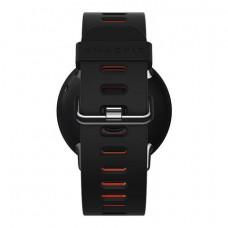 Huami Amazfit Smart Watch (черный)