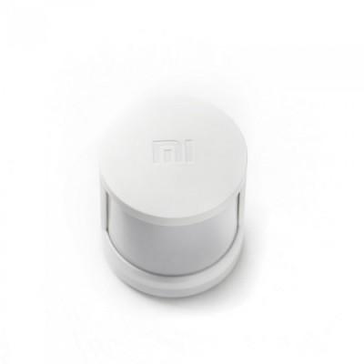 Купить Датчик движения Xiaomi Smart Home