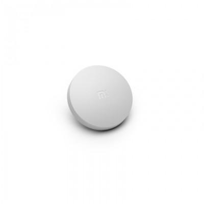 Купить кнопку управления Xiaomi Smart Home