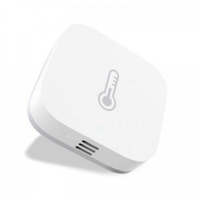 Датчик температуры, давления и влажности Xiaomi Aqara