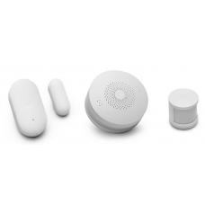 Xiaomi Mi Smart Home Kit комплект умного дома