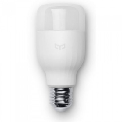 Купить Wi-Fi лампочка Xiaomi Yeelight LED Smart Bulb