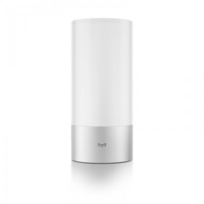 Купить Ночник Xiaomi Yeelight Bedside Lamp