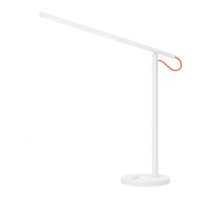 Купить Mi Smart LED Lamp настольная лампа Xiaomi