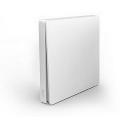 Купить Дополнительный выключатель для Xiaomi Aqara Smart Light Control