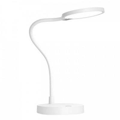 Купить Xiaomi CooWoo Simple Multifunctional Desk Lamp умная настольная лампа