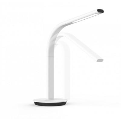 Купить Xiaomi Eyecare Smart Lamp 2 умная настольная лампа