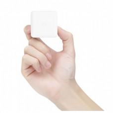 Пульт для умного дома Xiaomi Magic Cube