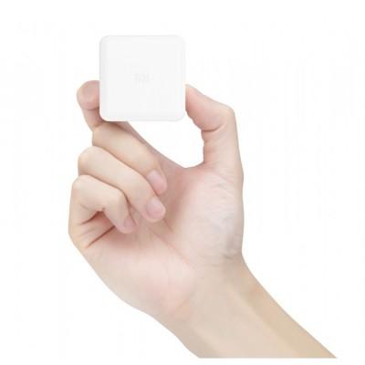 Купить Пульт для умного дома Xiaomi Magic Cube