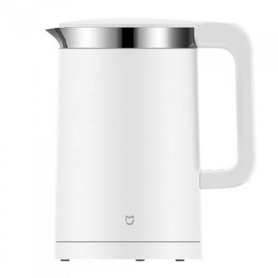 Купить Умный чайник Xiaomi Smart Kettle