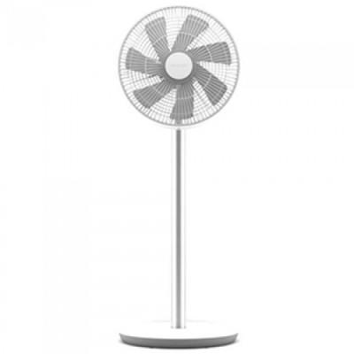 Купить Вентилятор Xiaomi Mi Smart Fan