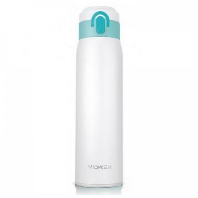 Купить Viomi stainless vacuum cup термос