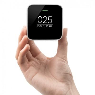 Купить Анализатор воздуха Xiaomi PM 2.5 Air Detector