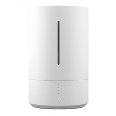 Купить Увлажнитель воздуха Xiaomi Air Humidifier