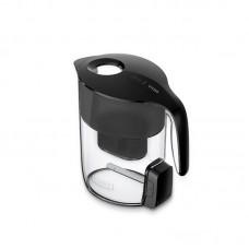 Фильтр для воды Xiaomi Super Filter Kettle L1