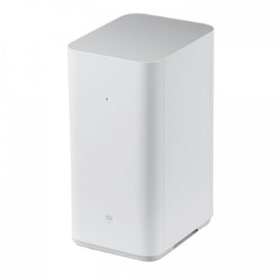Купить Очиститель воды Xiaomi Mi Water Purifier
