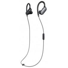 Bluetooth Наушники Xiaomi Mi Sport (черный)