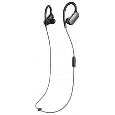 Купить Bluetooth Наушники Xiaomi Mi Sport (черный)