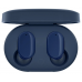 Bluetooth наушники Redmi AirDots 3