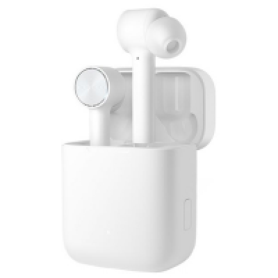 Bluetooth наушники Redmi AirDots Pro